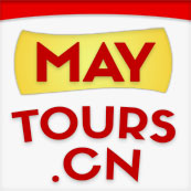 May Tours Beijing Tour